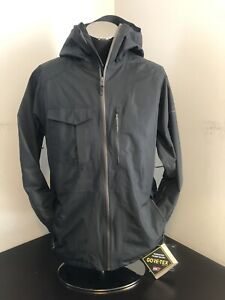 New Men's Medium - Dakine - Smythe Pure Gore-Tex 2L Ski/Snowboard Jacket - Black