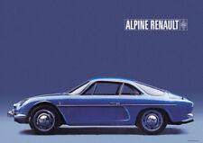 Cars Art Deco Art Posters