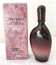 Shiseido Feminite de Bois Deodorant 100 ml vintage