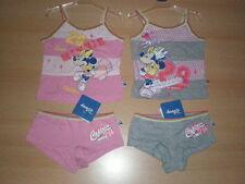 Disney Mädchen-Unterwäsche-Slip-Stil
