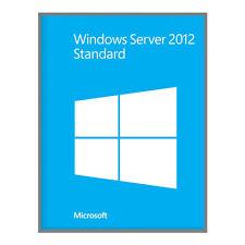 ✅ Original Microsoft Windows Server 2016 Standard | Vollversion Online aktivieru