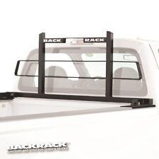 Backrack 15009 Backrack Headache Rack Frame