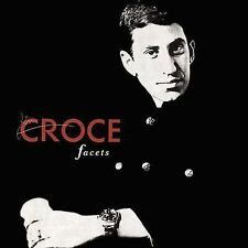 Facets, Jim Croce, Good Extra tracks