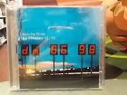 """DEPECHE MODE """" THE SINGLES 86-98 """" 2 CD"""