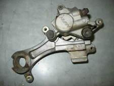 REAR BRAKE CALIPER 2003 YAMAHA YZ450 03 YZ 490 F