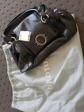Brand new Oroton Lacquer tote bag