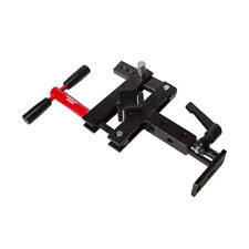 Bikeservice Tools Rotary Front Fork Vice