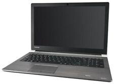 Toshiba Tecra A50-E-1V4 PS599E-05S010GR,  Core™ i5-8250U 8 GB RAM Intel® UHD ...