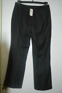 ANN TAYLOR WOMEN'S DRESS PANTS SZ 10P-NWT
