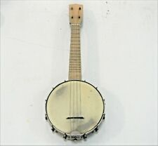 Vintage Banjolele Ukulele Banjo  712183