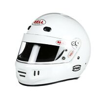Bell SPORT Helmet Snell SA2015 | All-purpose W/ Classic Styling Racing, Karting