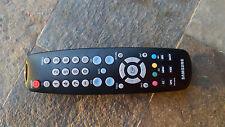 SAMSUNG BN59-00678A TV REMOTE CONTROL LN40A450, LN40A650, LN46A6