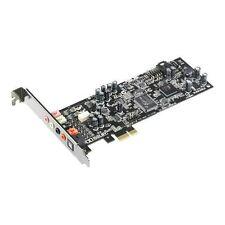 Asus Xonar Dgx PCI Express 5.1 - Channel Gaming Audio Karte