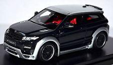 Range Rover Evoque by Hamann 2012 1 43 Premium x Pr0274