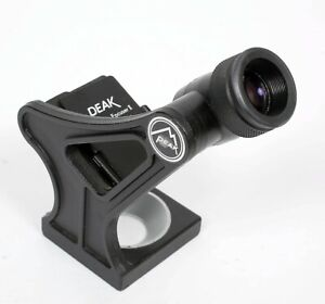 Peak MK II Enlarging Focuser
