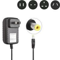 Android TV Box Power Supply Adapter for Matricom G-Box Q MXQ M8 T95 S905 S912 MX