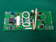 Assembled 120W 88M-108MHz FM Transmitter RF Power Amplifier Board For Ham Radio