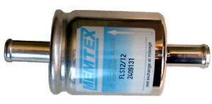 12mm  LPG GAS filter 12mm x 12mm, 12x12 KME/STAG/Zenit/BRC autogas SALE