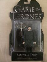 "Game of Thrones - Samwell Tarly 3.75 "" Action Figure - FunKo NEW"