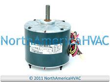 OEM ICP Heil Tempstar Sears Condenser FAN MOTOR 1/5 HP 230v HC37GE221 HC37GE221A
