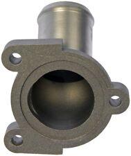 Engine Coolant Thermostat Housing Dorman 902-214