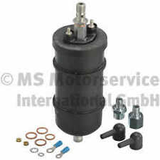 Fuel Pump 7.21659.70.0 Pierburg Feed Unit 1118344 1150201 16121118344 Quality