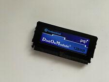 ZPRINTER 450 Z450 Z 450 Hard Disk firmware #07588 3D System Zcorp Data Cable