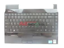 OEM Palmrest Keyboard Touchpad for Dell Studio XPS M1340 FAIM3003010