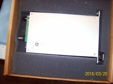 IFS VR1500WDM-R3 Vido Transmitter/Data receiver Rack Mount, NIB