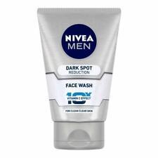 NIVEA MEN Face Wash, Dark Spot Reduction, 100ml PACK WITH FREE SHIPING