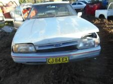 FORD FALCON XF XG 1984 TO 1995 R/H manual DOOR MIRROR wrecking car 4 parts