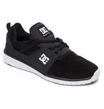 Zapatillas skate de hombre negras DC Shoes