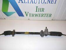Lenkgetriebe OPEL AGILA (A H00) 1 4850083E63