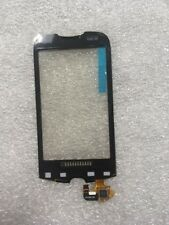 Samsung Intercept M910 Sprint Digitizer Touch Screen Glass Replacement New USA