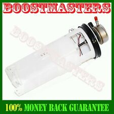 Fuel Pump Assembly for  Dodge RAM 1500/2500/3500 Truck 1998-2001