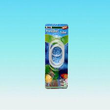JBL Prosilent Tube - Tuyau Flexible POMPE D'aquarium Buse d'Aération Pro Silent