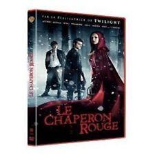 DVD *** LE CHAPERON ROUGE *** avec Gary Oldman, ...