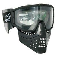 JT Airsoft Delta Face Guard