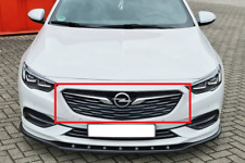 Opel Insignia B OEM Front Upper Grille Assembly Buick Regal Tourx Sportback GS