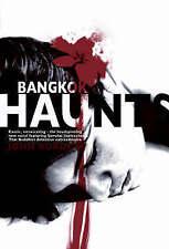 Bangkok Haunts, Acceptable, Burdett, John, Book