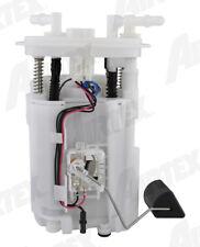 Fuel Pump Module Assembly-SOHC, Natural Airtex E8649M