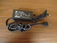 + YHi for Compaq 868-1030-I24 AC Power Adapter