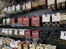 Wholesale lot of New 40 Earrings Usa seller Lots
