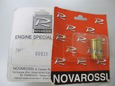 Novarossi 08035 1-BK Cylinder & piston