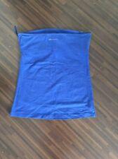 Damen Top Shirt T-Shirt Oberteil Mango Gr. M Blau