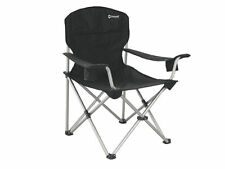 Outwell Camping & Hiking Equipment