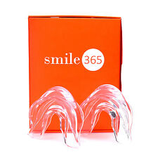 SMILE 365  SET OF 2 SMILE RETRACTORS  NEW IN BOX SEALED UNOPENED