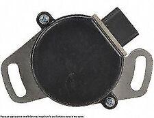 Cardone 84S28600 Cam Position Sensor 12 Month 12,000 Mile Warranty