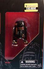 """Star Wars R2-Q5 6"""" Black Series"""
