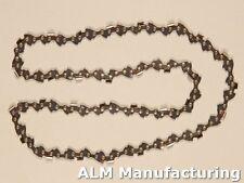 ALM Black & Decker Chainsaw Chain GK1635T GK1735T X O 35cm/14 inch CH049